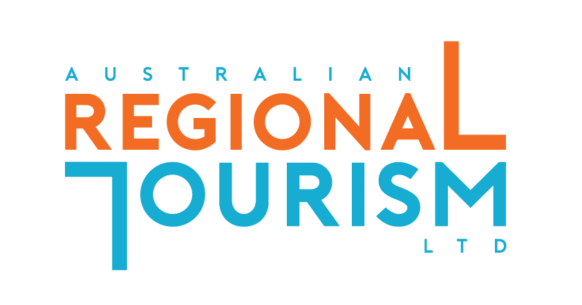 Australian Regional Tourism Network